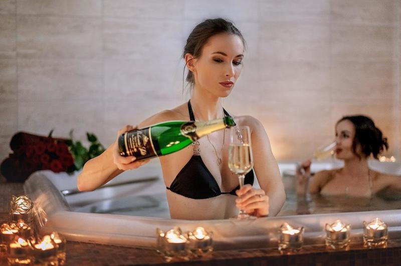 Spa Hotel Millenium - Karlovy Vary